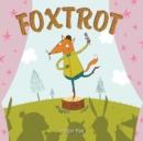 Image for Foxtrot