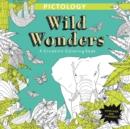 Image for Wild Wonders