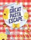 Image for The Great Pasta Escape