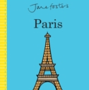 Image for Jane Foster's Cities: Paris