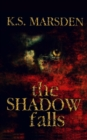 Image for The Shadow Falls