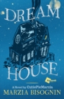 Image for Dream house