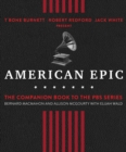 Image for American epic  : when music gave America her voice