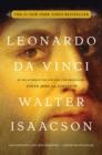 Image for Leonardo da Vinci