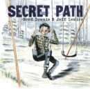 Image for Secret path