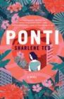 Image for Ponti