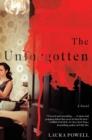 Image for The Unforgotten : A Novel