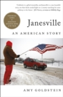 Image for Janesville  : an American story