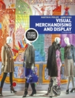 Image for Visual merchandising and display