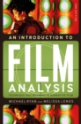 Image for An introduction to film analysis  : technique and meaning in narrative film
