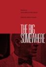Image for Big Somewhere: Essays on James Ellroy's Noir World