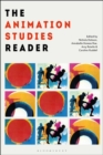 Image for The animation studies reader