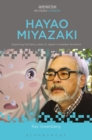 Image for Hayao Miyazaki: exploring the early work of Japan's greatest animator