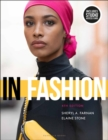 Image for In Fashion : Bundle Book + Studio Access Card