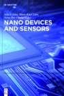 Image for Nano devices and sensors