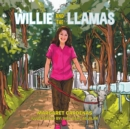 Image for Willie and the Llamas.