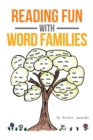 Image for Reading Fun with Word Families