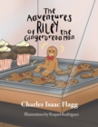 Image for Adventures of Riley the Gingerbread Man