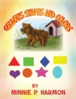 Image for Golden's Shapes and Colors
