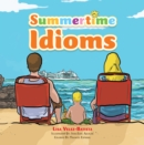 Image for Summertime Idioms.