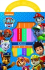 Image for Paw Patrol