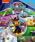 Image for Nickelodeon: Paw Patrol : Little First Look and Find