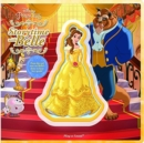 Image for Beauty & the Beast - talking character sound book
