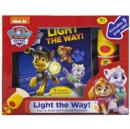 Image for Light the way!