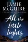 Image for All the little lights