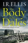 Image for The body in the Dales