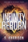 Image for Infinity Reborn