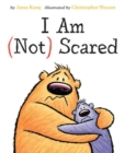 Image for I AM NOT SCARED