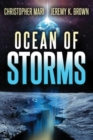 Image for Ocean of Storms