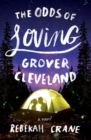 Image for The Odds of Loving Grover Cleveland