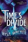 Image for Time's Divide