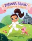 Image for Brianna bright, ballerina knight