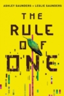 Image for The rule of one