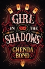 Image for Girl in the Shadows