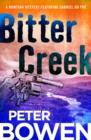Image for Bitter Creek : 14