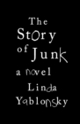 Image for The Story of Junk: A Novel