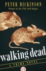 Image for Walking Dead : A Crime Novel