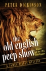 Image for The Old English Peep Show