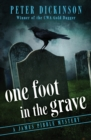 Image for One Foot in the Grave