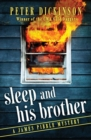 Image for Sleep and His Brother