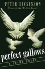 Image for Perfect Gallows: A Crime Novel