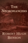 Image for The Necromancers