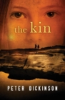 Image for The Kin