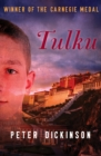 Image for Tulku