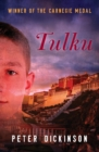 Image for Tulku