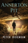 Image for Annerton Pit